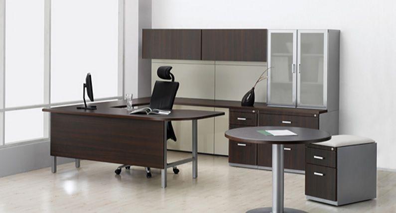 Muebles De Oficina En San Bernardo Diseno De Muebles A Medida